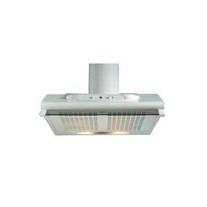 Photo of Belling CH503 Cooker Hood