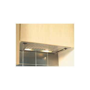 Photo of Belling CCH543 Cooker Hood