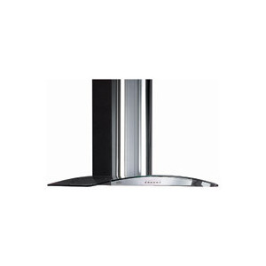 Photo of Belling DCH900 Cooker Hood