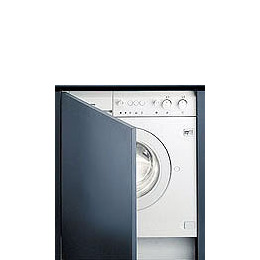 Smeg WD16BA Reviews