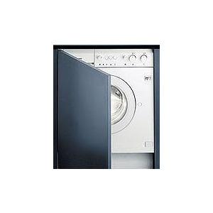 Photo of Smeg WD16BA Washer Dryer