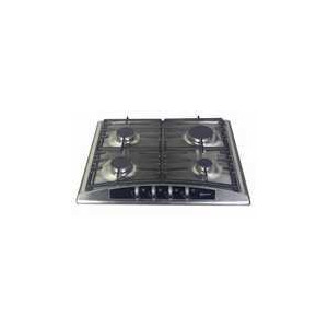 Photo of Neff T 2346 NO INOX Hob