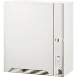 Zanussi-Electrolux TC180 Reviews