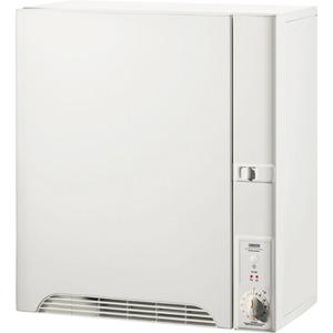 Photo of Zanussi-Electrolux TC180 Tumble Dryer