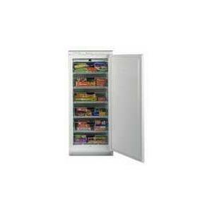 Photo of Frigidaire FVE2199 C UF Freezer