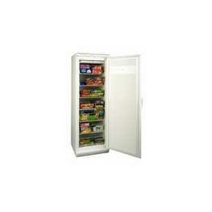 Photo of Frigidaire FVE3199 Freezer