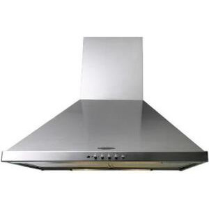 Photo of Belling CHIM90Ss Cooker Hood