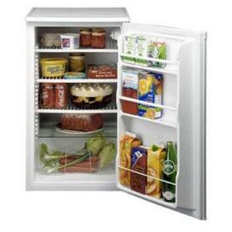 Fridgemaster MTRL130 Reviews