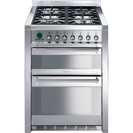 Smeg A42-5 Reviews