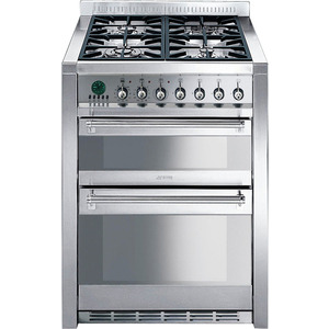 Photo of Smeg A42-5 Cooker