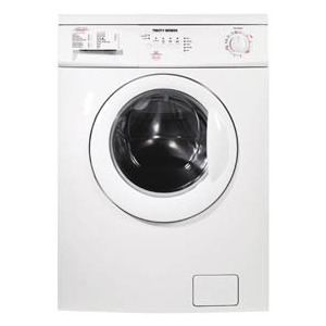 Photo of Tricity Bendix AW1260W Washer Dryer