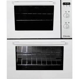 Electrolux EOG7330 Reviews