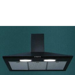 compare electrolux chimney cooker hood prices reevoo. Black Bedroom Furniture Sets. Home Design Ideas