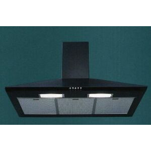 Photo of Electrolux CH900K Cooker Hood