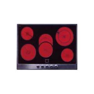 Photo of Smeg P752 Hob
