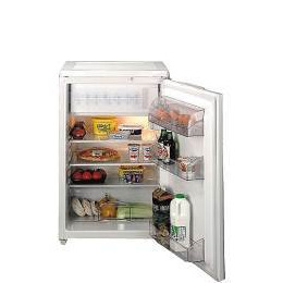 Fridgemaster MTRR150 Reviews