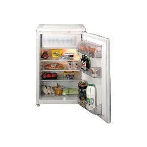 Photo of Fridgemaster MTRR150 Fridge