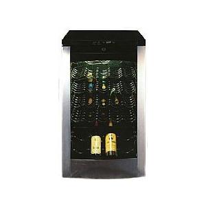 Photo of Samsung RW13EBSs Mini Fridges and Drinks Cooler
