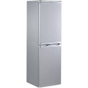 Photo of Servis M7262S-AFF  Fridge Freezer