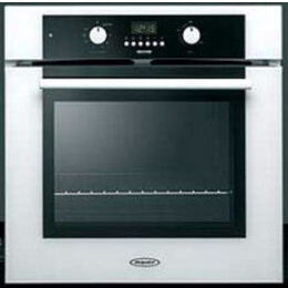 Hotpoint BS43B Reviews