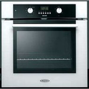Photo of Hotpoint BS43B Oven
