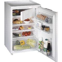 Frigidaire R5303B Reviews