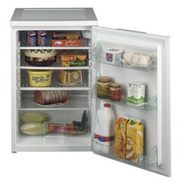 Frigidaire RL6003B A LF 170 Reviews