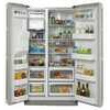 Photo of Samsung RS21D Fridge Freezer