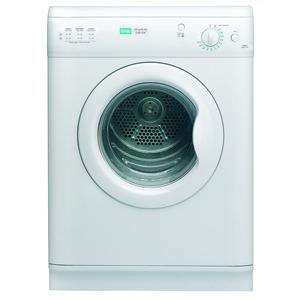 Photo of Creda TVU1 Tumble Dryer