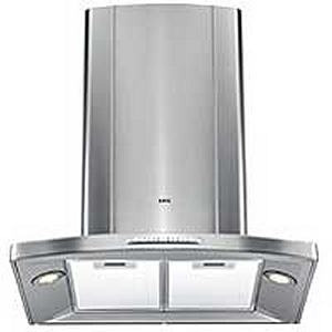 Photo of AEG-Electrolux HC3360M Cooker Hood