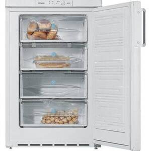 Photo of Miele F1313S Freezer