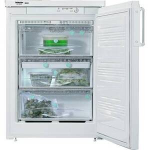 Photo of MIELE FN1432 S Freezer