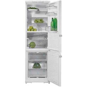 Photo of Miele KFN 8667 S-1 Fridge Freezer