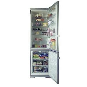 Photo of Miele KFN 8762 SDed Fridge Freezer