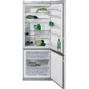 Photo of Miele KFN 8992 SDed Fridge Freezer