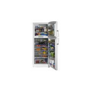 Photo of Whirlpool ARC4170 W Fridge Freezer