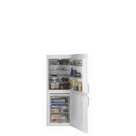 Whirlpool ARC5531 A FF 168/108 Reviews
