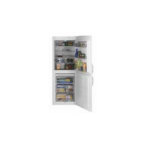 Photo of Whirlpool ARC5531 A FF 168/108 Fridge Freezer