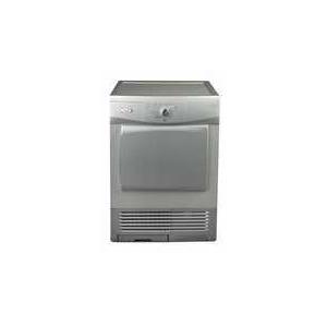 Photo of Whirlpool AWZ-7814 Tumble Dryer