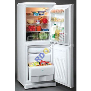 Photo of Frigidaire FRE2422A Fridge Freezer