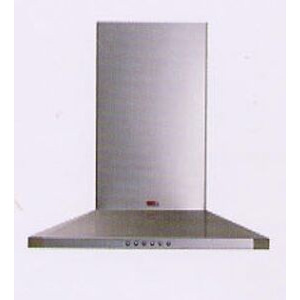 Photo of Stoves 600DCP Cooker Hood
