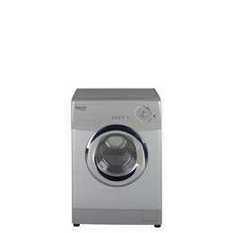 Servis M6003 FS Reviews
