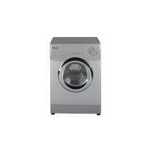 Photo of Servis M6003 FS Washing Machine