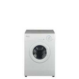 Servis M6005 Reviews