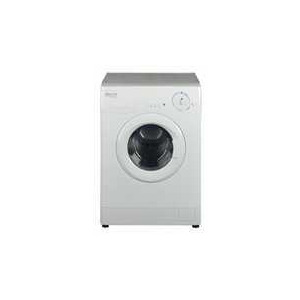 Photo of Servis M6005 Washing Machine