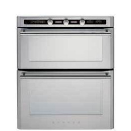 Stoves 707MF Reviews