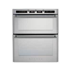 Photo of Stoves 707MF Cooker