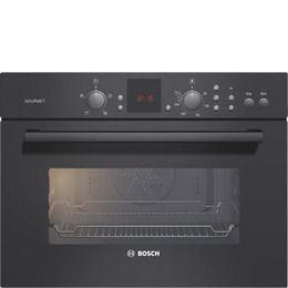 Bosch HBC84K561B Reviews
