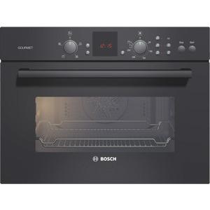 Photo of Bosch HBC84K561B Oven