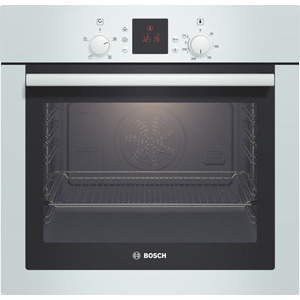 Photo of Bosch HBN131521B Oven